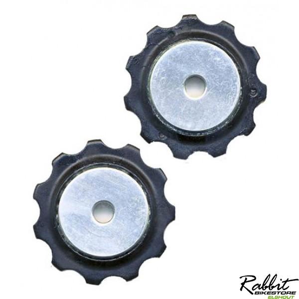 DERAD WIELSET SRAM X0 05-07/X9 07-09/X7 08-09