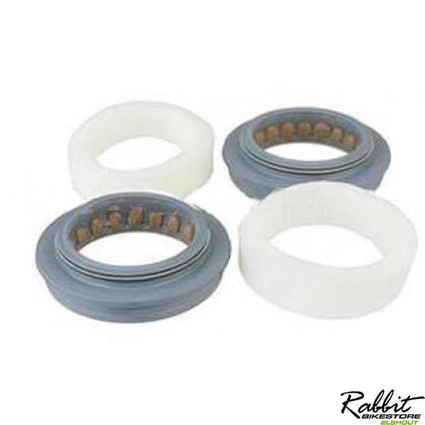 VORKD RS SEALKIT TORA/RECON/REVELATION/REBA