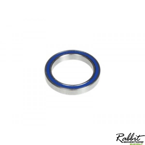 Enduro Bearings 6807 LLB ABEC 3 Lager, 35 x 47 x 7 68072RS
