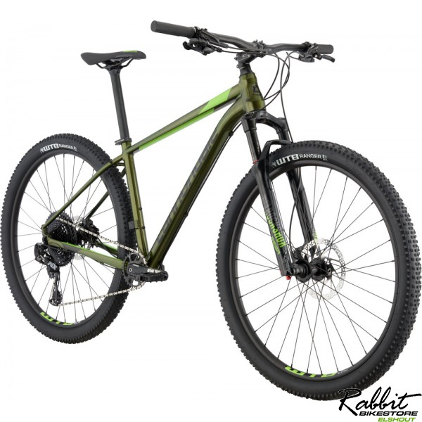 Cannondale 29 M Trail 1 Vug Md, Vug