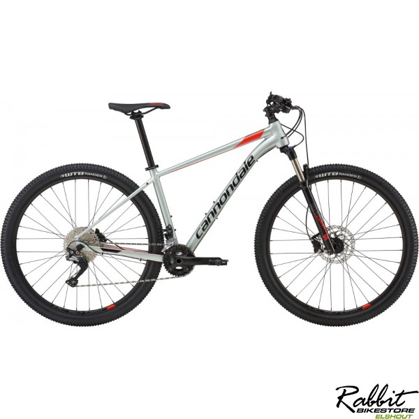 Cannondale 29 Trail 4 Sgg L, Sgg