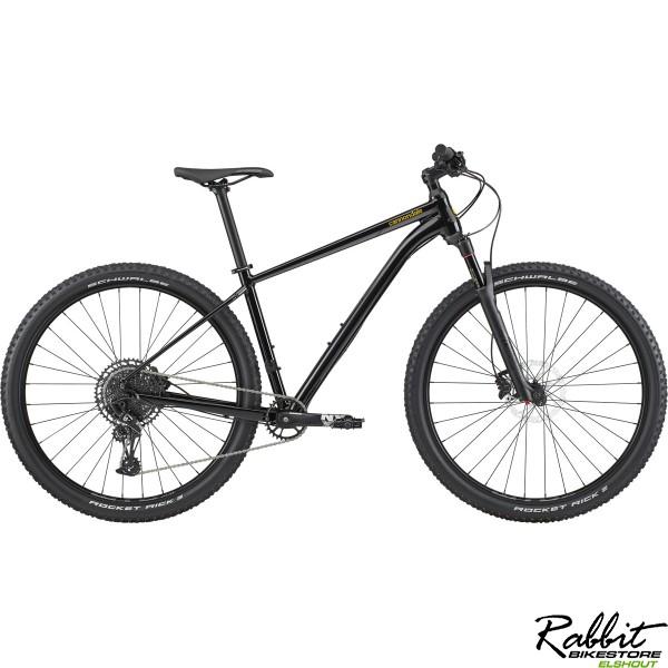 Cannondale Trail 1 2020 L , Gdf