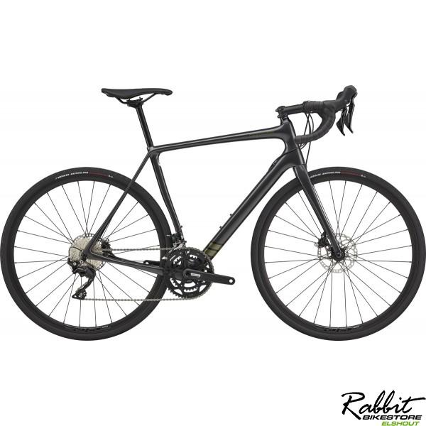 Cannondale Synapse Carbon 105 2021 56cm, Mantis