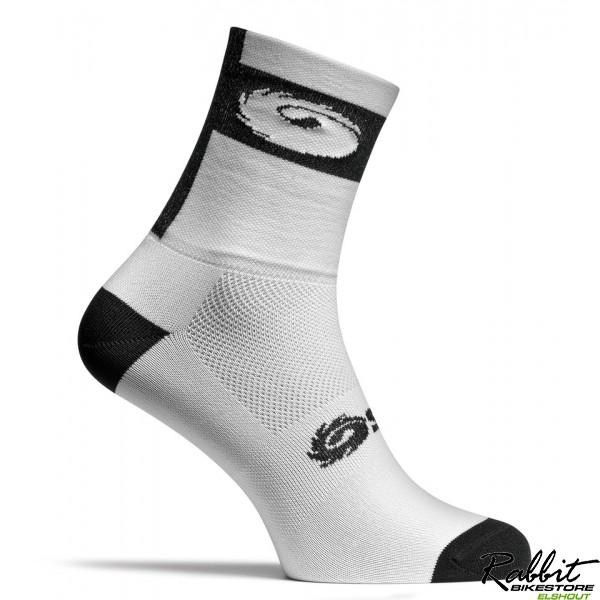 Logo 12 Socks Meryl (267)