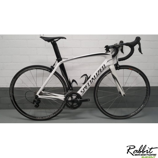 Specialized 2014 Specialized Venge Elite 105 M2