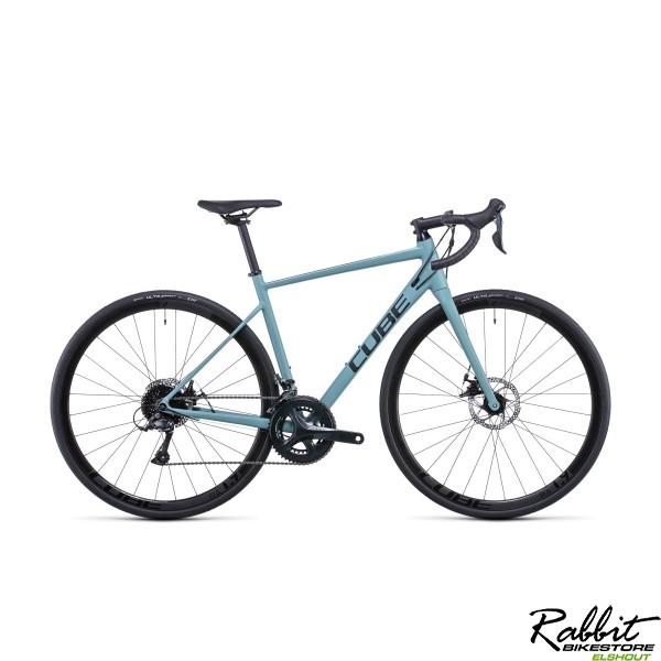 CUBE AXIAL WS PRO OLDMINT/GALACTIC 2022, Oldmint/galactic