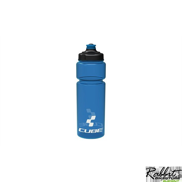 BOTTLE 0,75L ICON BLUE