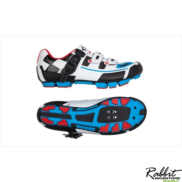 SHOES MTB PRO TEAMLINE