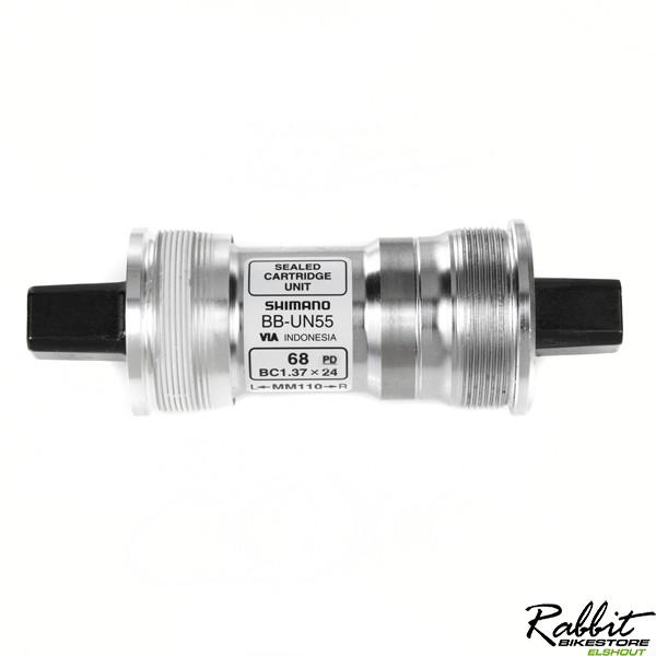 BRACKET SET UN55 BSA 68-110