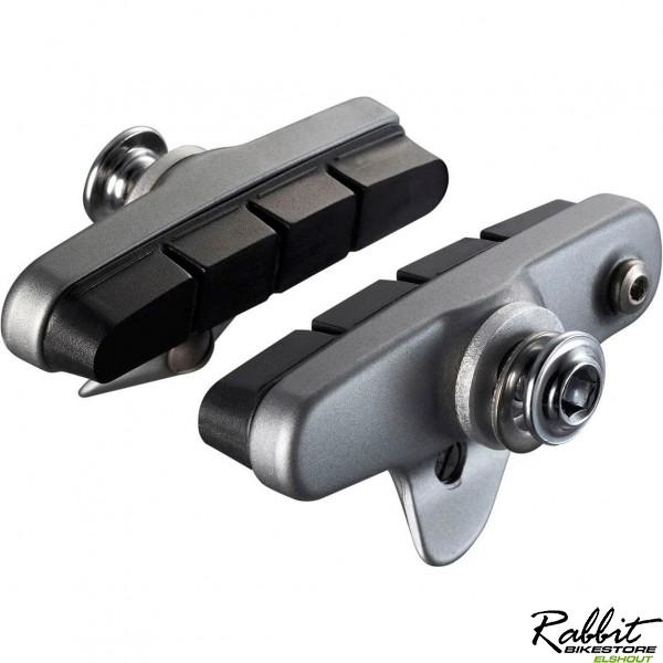 Remblokset R55C3 BR-6700-
