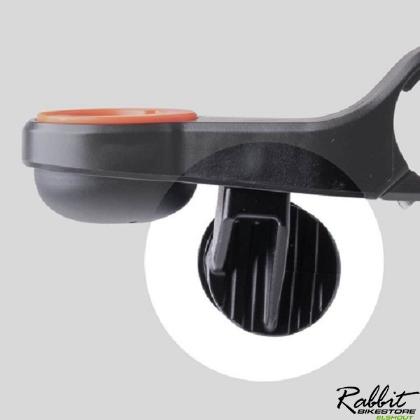 Closethegap hidemybell universal light adapter bla