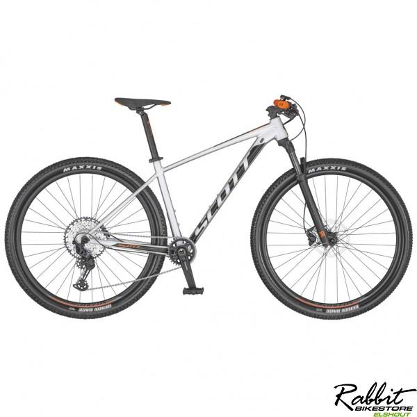 Scott 2020 Sco Bike Scale 965 (eu) L