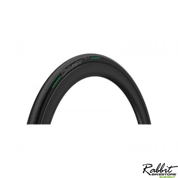 Pirelli CINTURATO velo TLR blk/grn26-622
