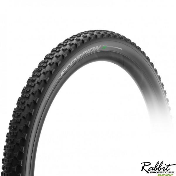 Pirelli SCORPION MTB R
