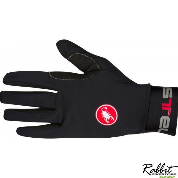 Castelli Ca Lightness Glove-black-xxl