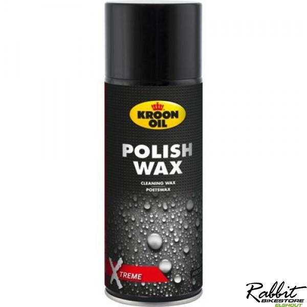 Kroon Oil Polish Wax aerosol 400ml 22010