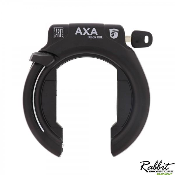 Axa ringslot block xxl zwart art2 wp (20)