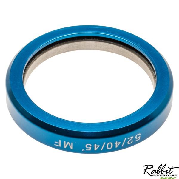 PRO Balhoofd Lager Hybrid O:41/I:30.2/H:6.3mm