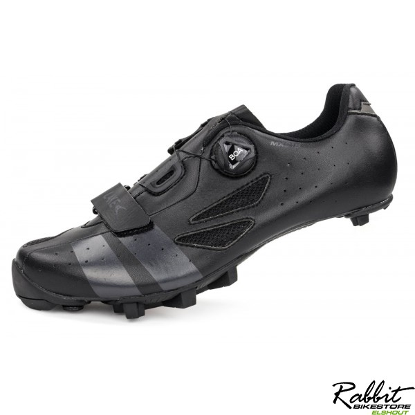 SCHOEN LAKE MX218 ZW/GRY 45