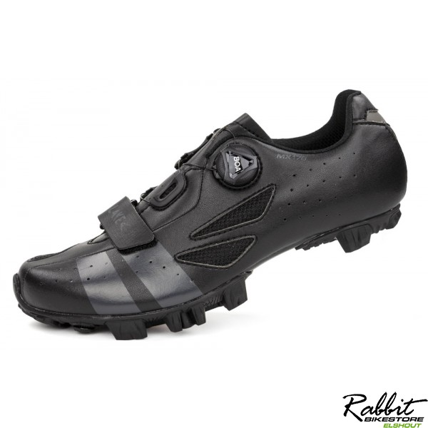 SCHOEN LAKE MX176 ZW/GRY 39