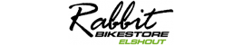 Rabbit Bikestore Elshout